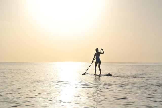 padel surf mar
