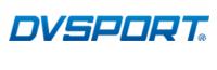 DVSport isup